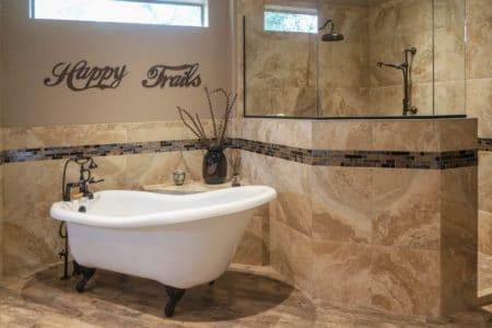 photo slideshow gallery bathroom remodeling l remodel design tempe