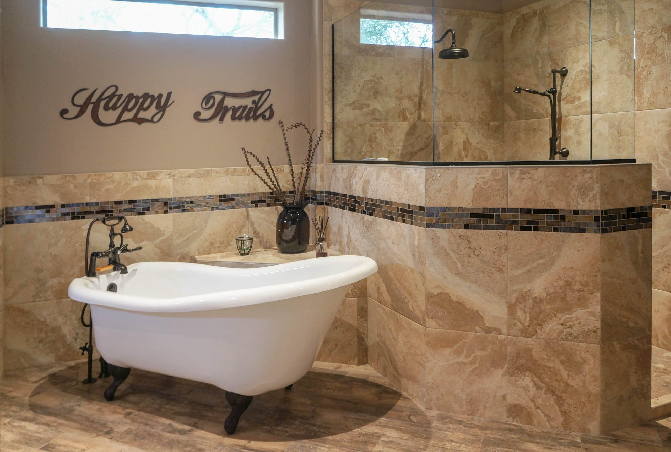 Photo slideshow gallery bathroom remodeling l remodel for Bathroom improvements