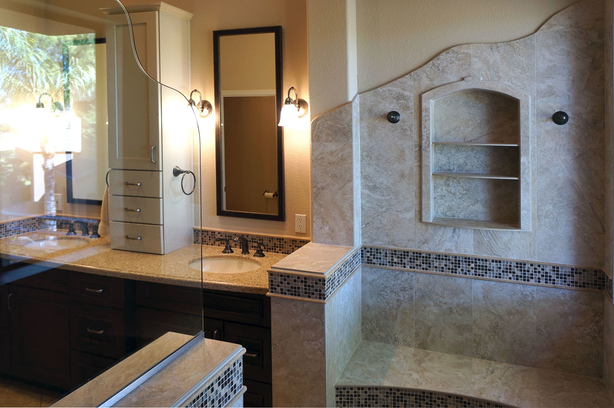 Scottsdale Bathroom Remodeling | Premier Kitchen and Bath